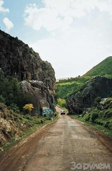 Остров афродиты— фото 31510