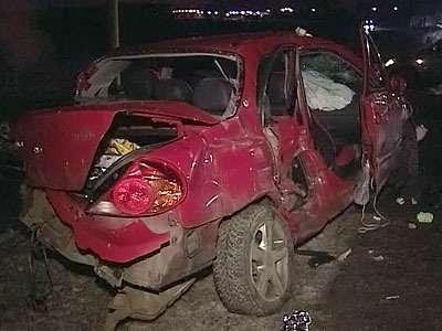 авария наНоворижском шоссе_no_copyright