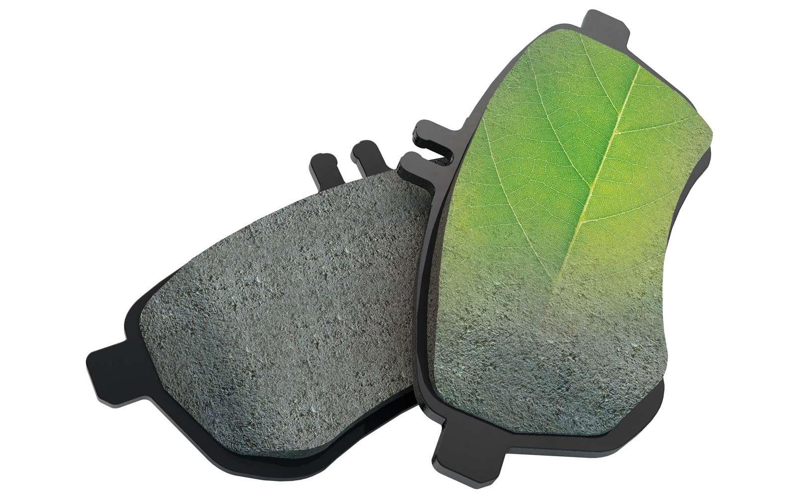 Что нужно знать при замене тормозных колодок автомобиля: советы эксперта «Зарулем»— фото 577189