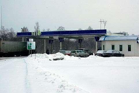 Бензины: где хуже?— фото 81994