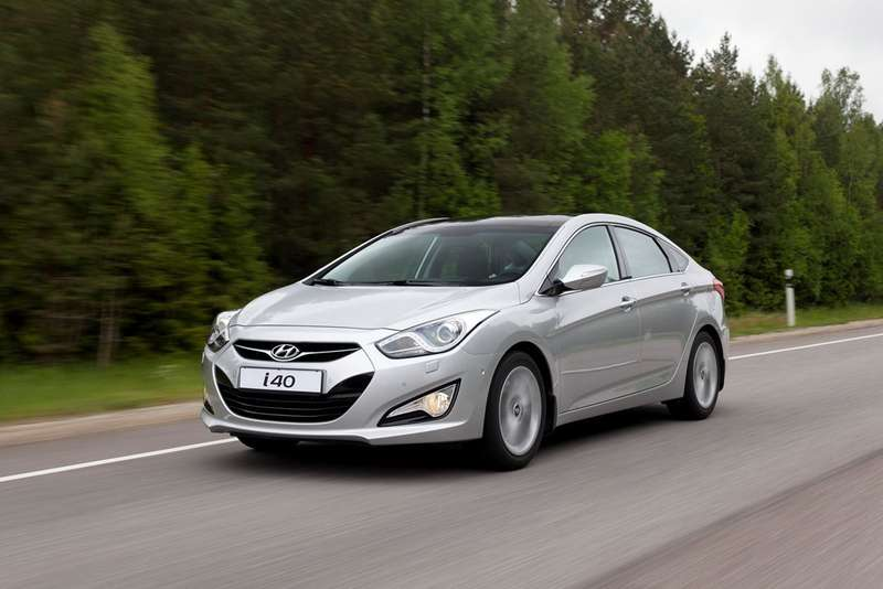 Hyundai_i40