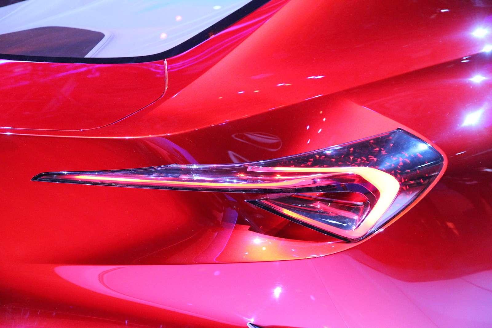 Acura-Precision_ Concept3