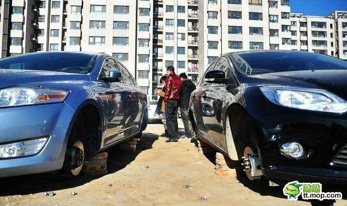 no_copyright_tire-thief-beijing-2