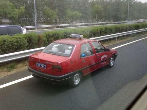 Great Wall продал 397300 автомобилей (+77%)