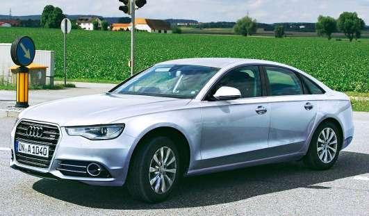 Audi_A6_NAIAS-2011_no_copyright