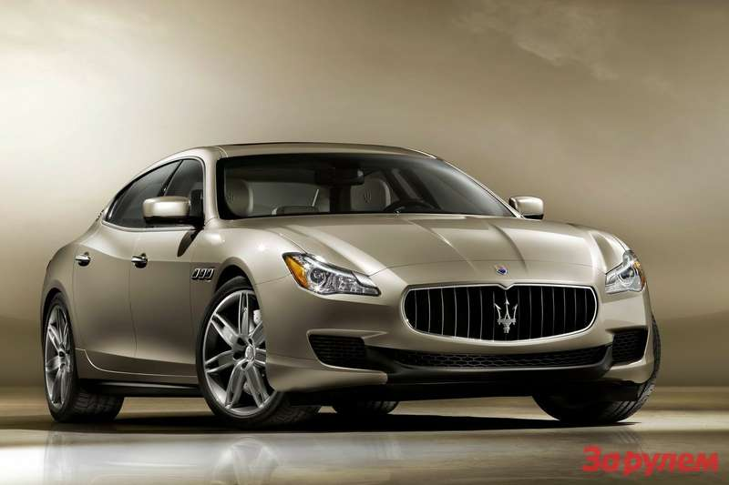 201211071027_new_maserati_quattroporte_side_front_view_no_copyright
