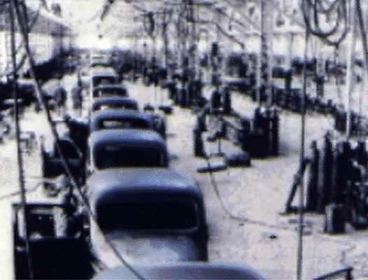 7 Toyota Motor Company nocopyright