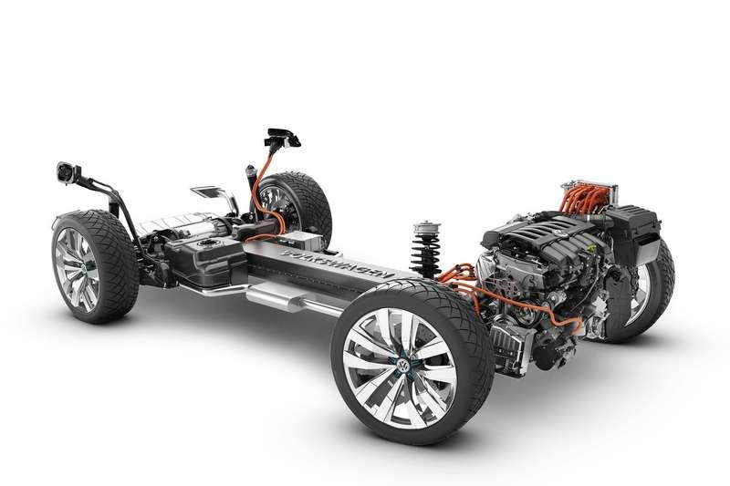 Volkswagen-Cross_Coupe_GTE_Concept_2015_1600x1200_wallpaper_1d