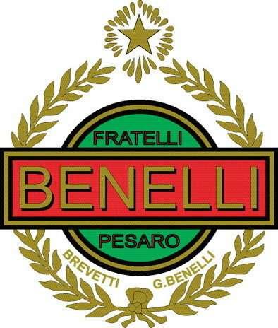 logo_1925_no_copyright