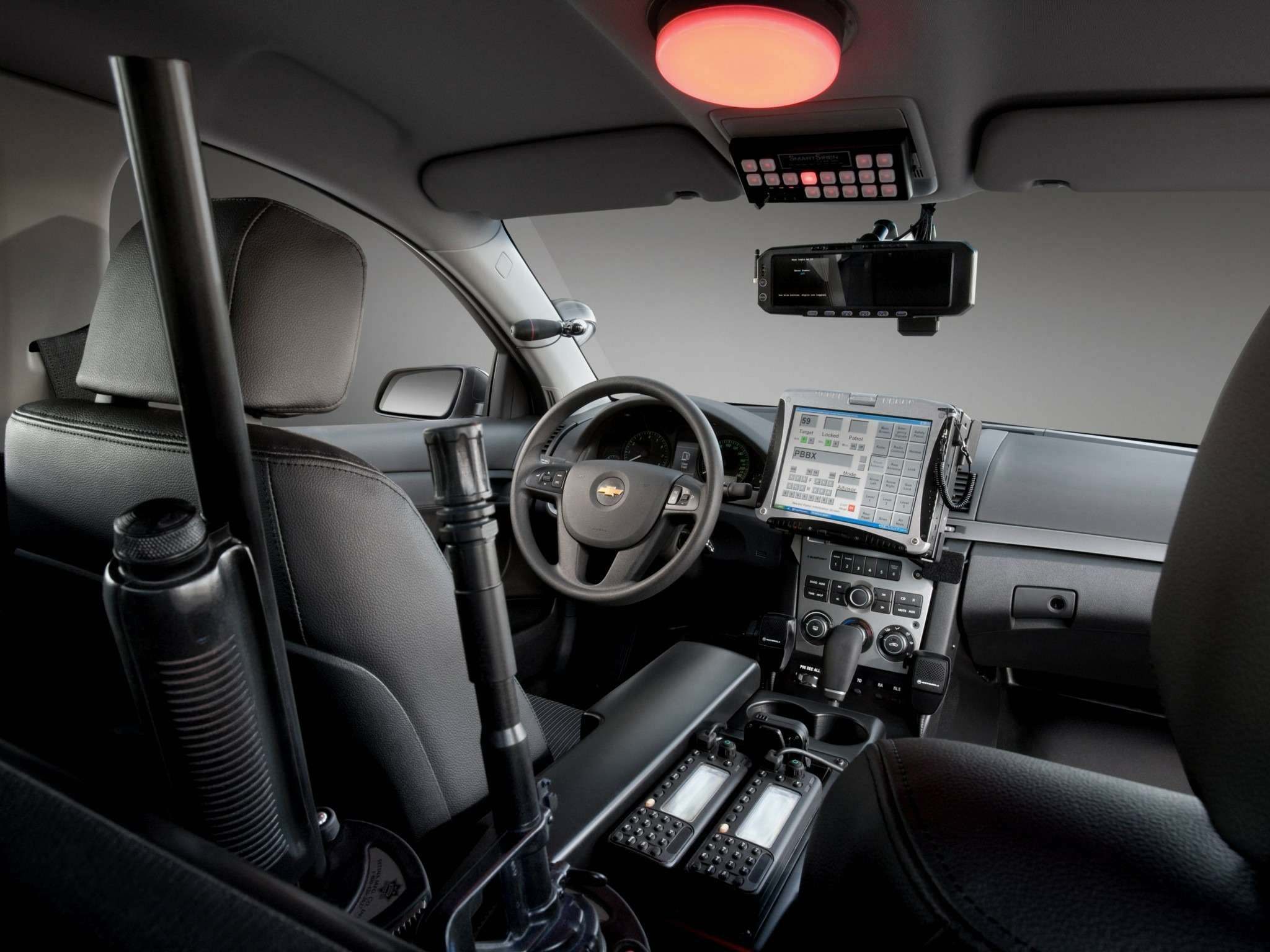Chevrolet_Caprice_PPV