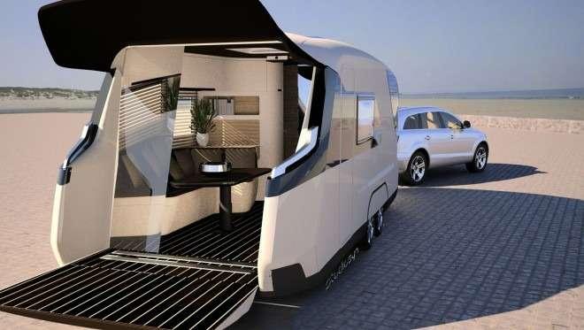 nocopyright 01caraviso caravan 660x373