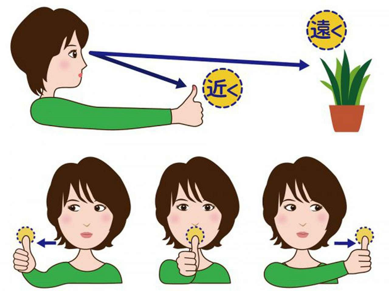 Хитрость японских водителей: как заметить опасность надороге— фото 1283270