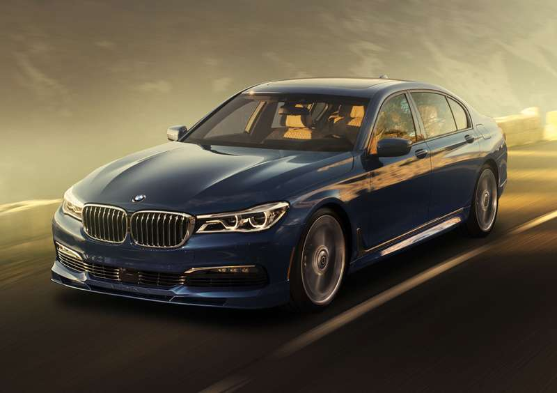 alpina_bmw_7_series