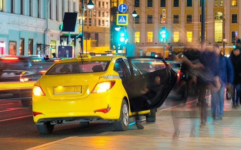 Картинки по запросу Закон о таксистах Россия 2019 новый