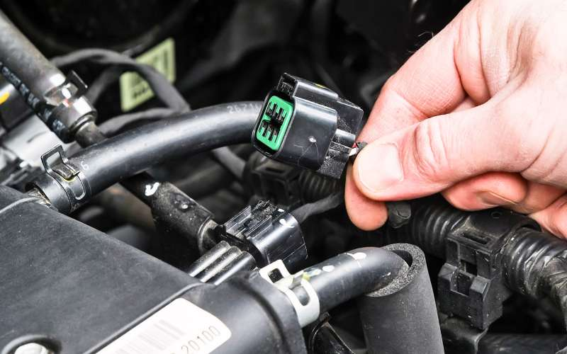 Какзащитить автомобиль отугона меньше чем за10тысяч рублей