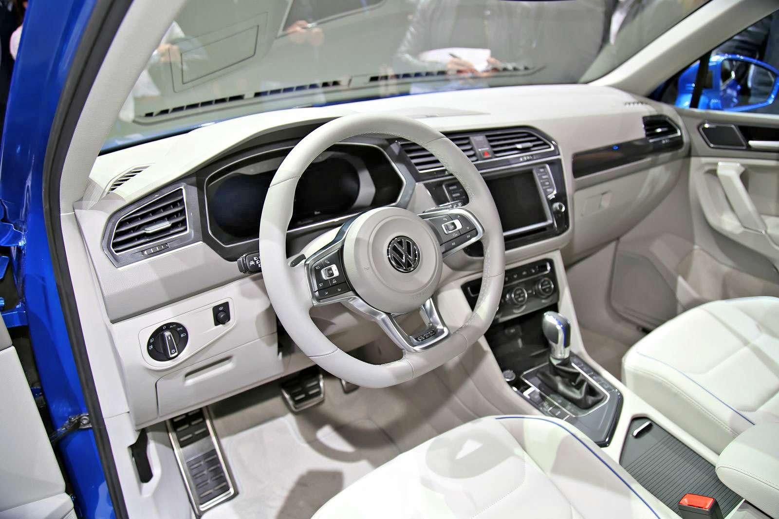 VW_Tiguan_GTE_Kadakov_5