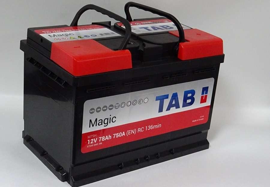Это обязательно нужно сделать при самостоятельной замене батареи— фото 1245919