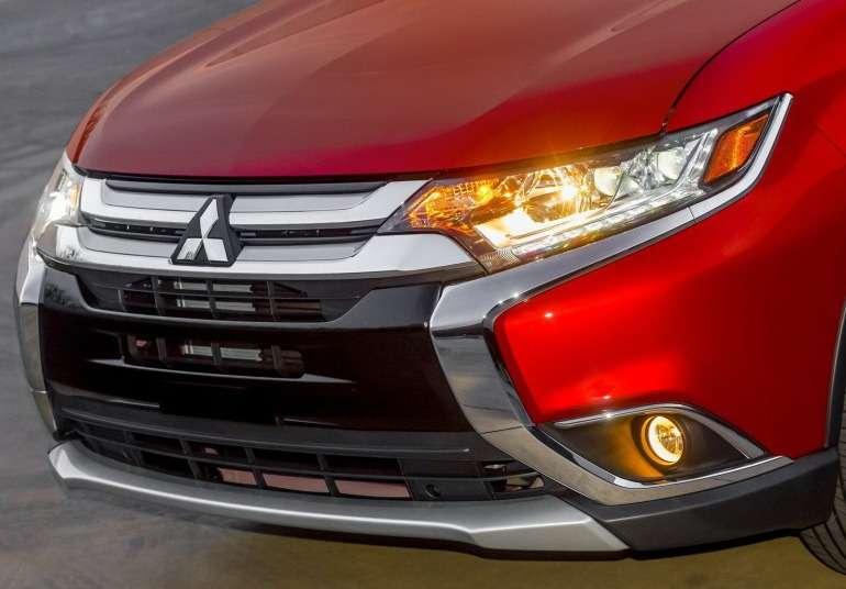 Задай свой вопрос техническим специалистам Mitsubishi Motors