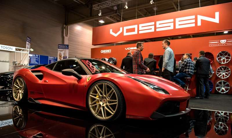 ferrari-488-gtb-by-xxx-performance-packs-over-1000-hp-photo-gallery_20