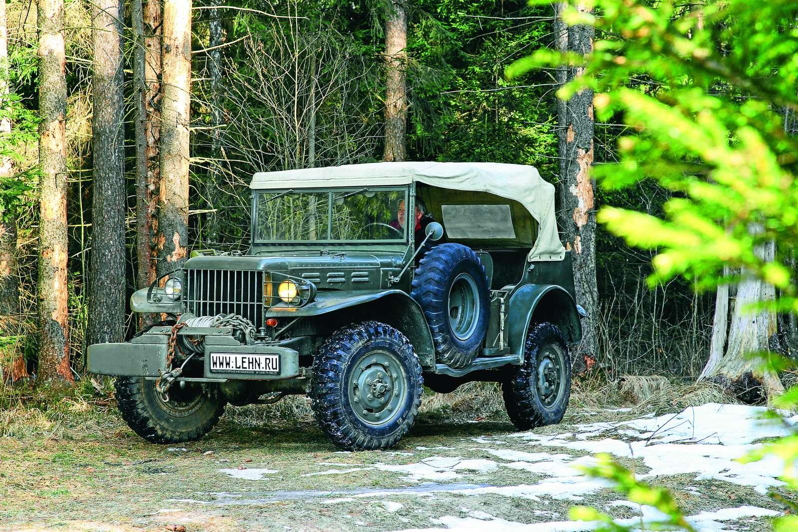 Dodge 3-4_zr 05-14