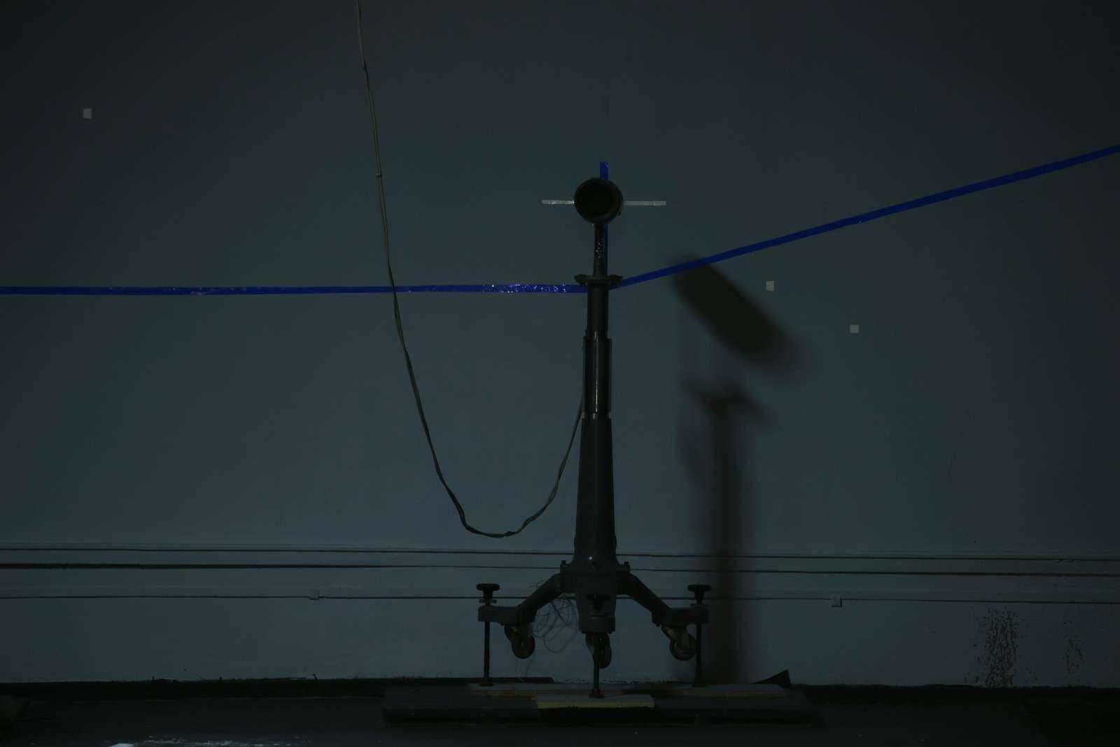 Мученье— свет: нестандартные лампы H4в штатной фаре— фото 568957