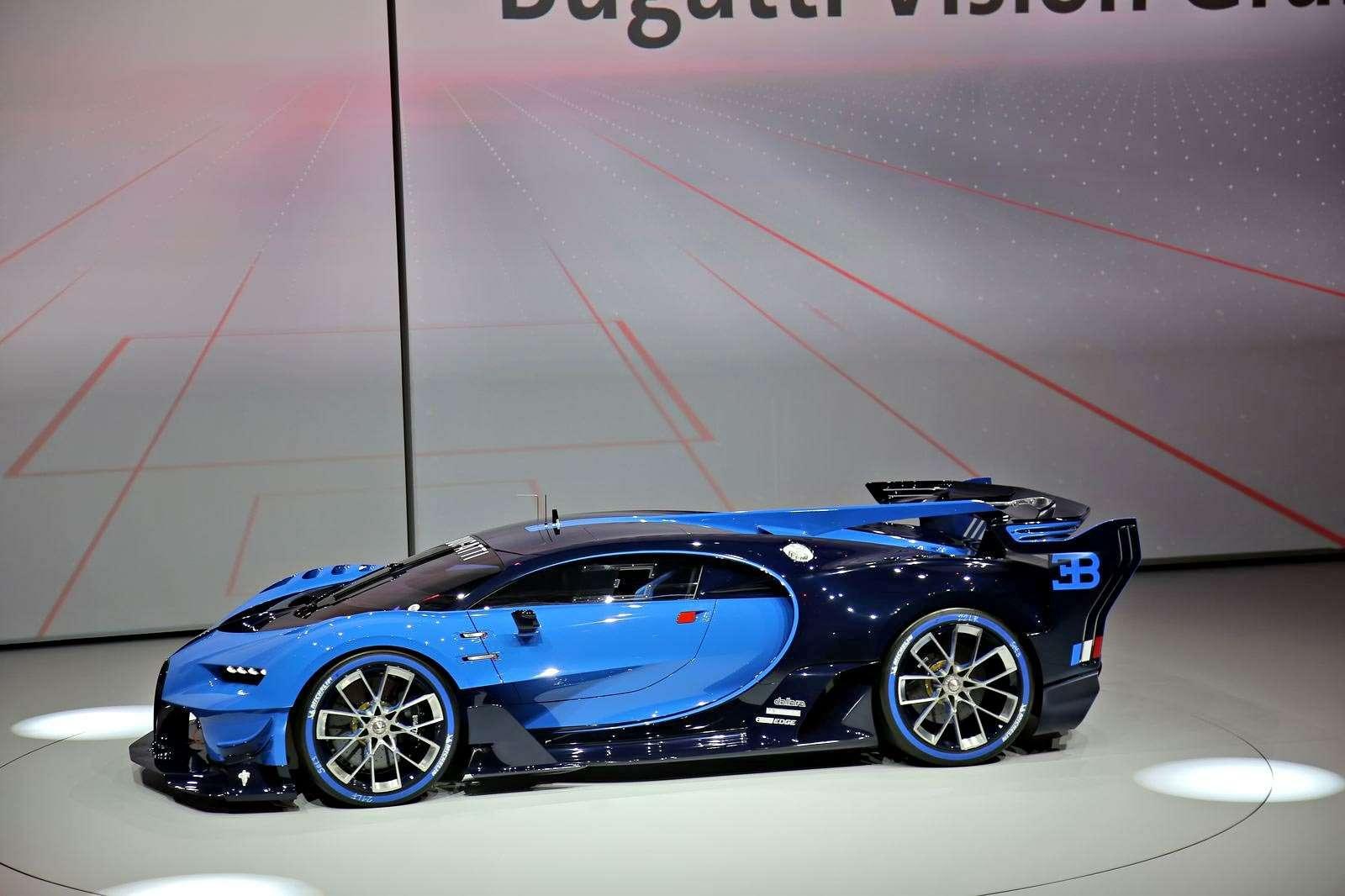 Bugatti_Vision-GT_Kadakov
