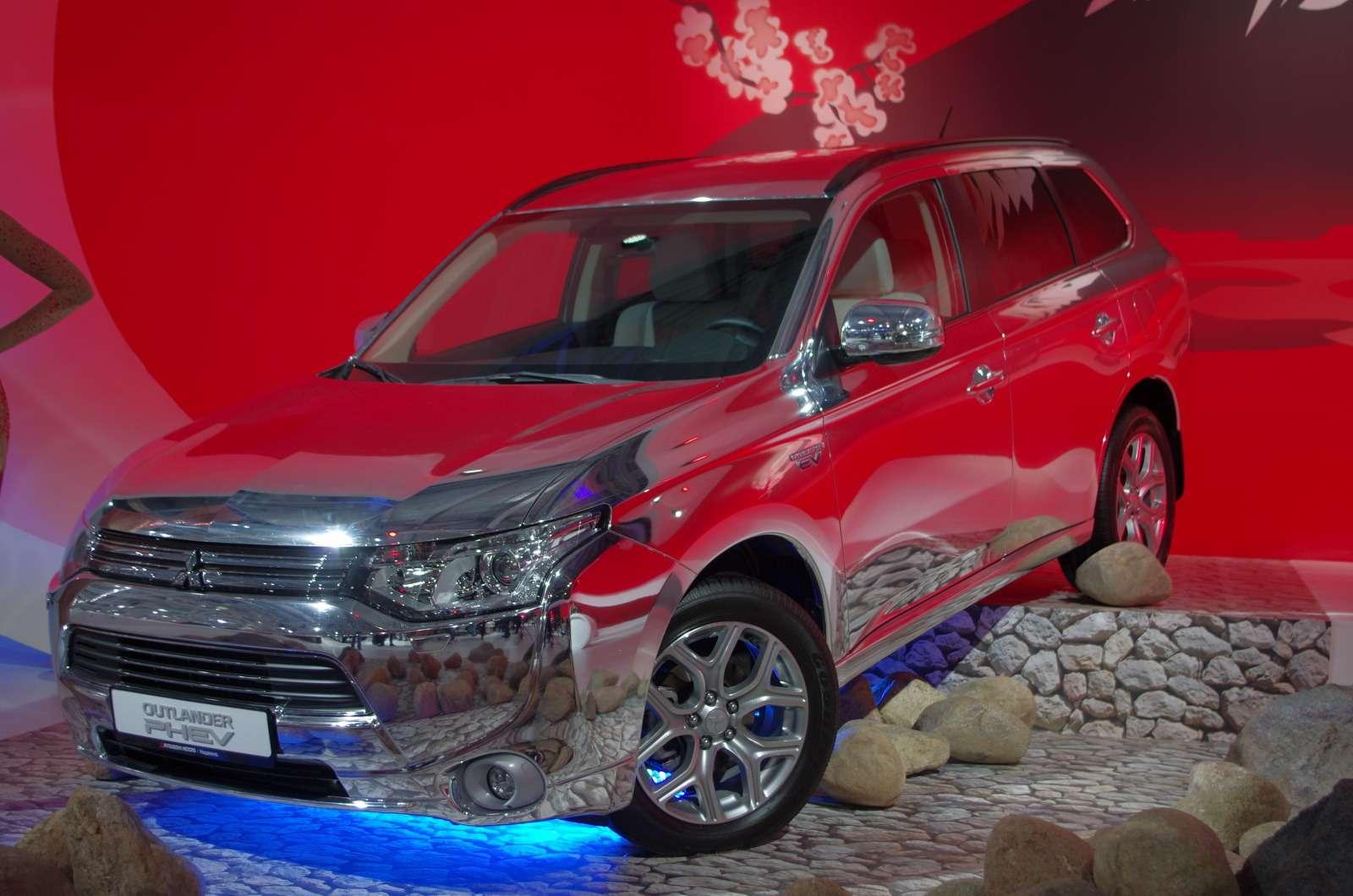 Mitsubishi09