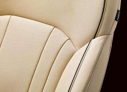 1233867_genesis_interior_trim_premium_leather_beige_2014