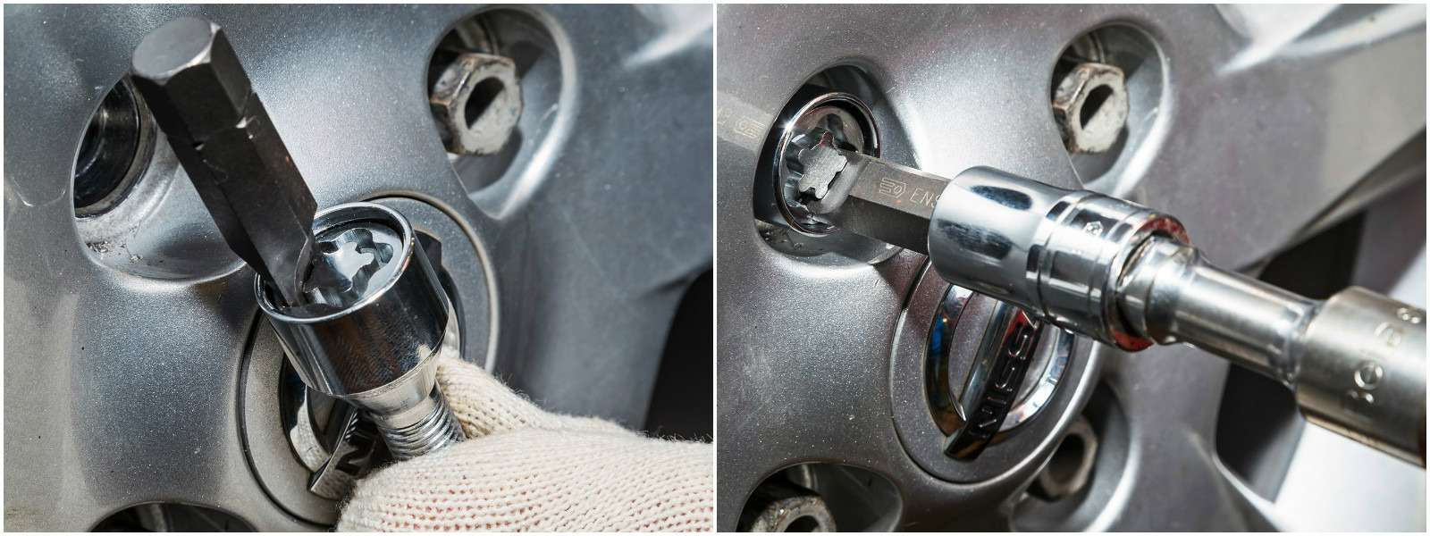 Минус зарплата: как наутро неостаться без колес?— фото 694022