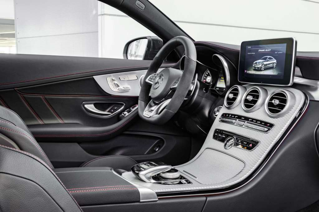 mercedes-amg_c_43_4matic_coupe