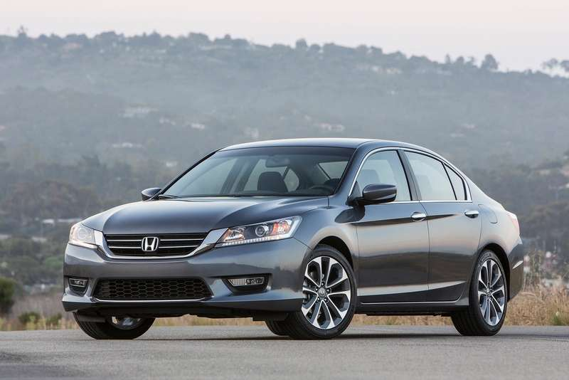 Honda-Accord_2013_1600x1200_wallpaper_02