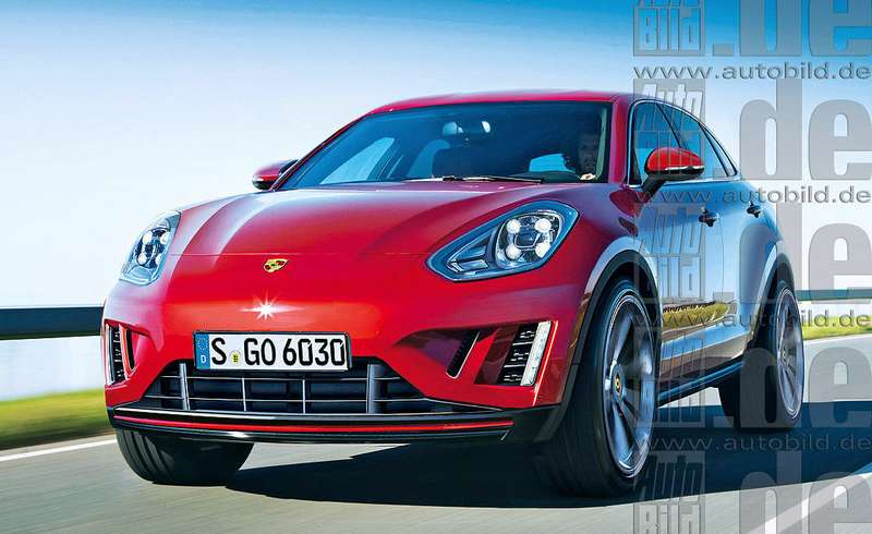 Porsche-Macan-Junior-Illustration-1200x800-9797fced35d1dcbd