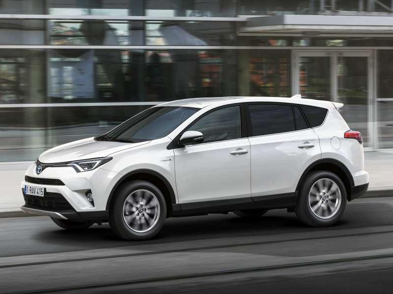 Toyota_RAV4_SUV 5door_2015