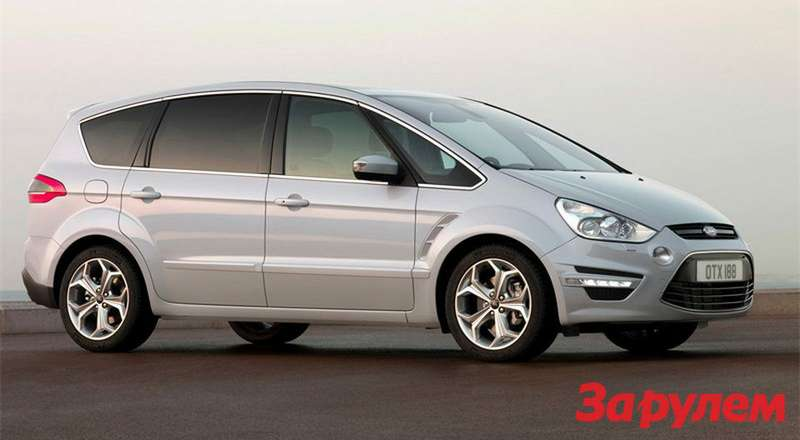 2010-Ford-S-MAX2