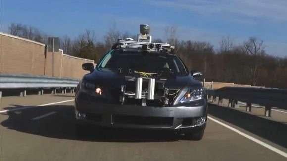 _no_copyright_driverless