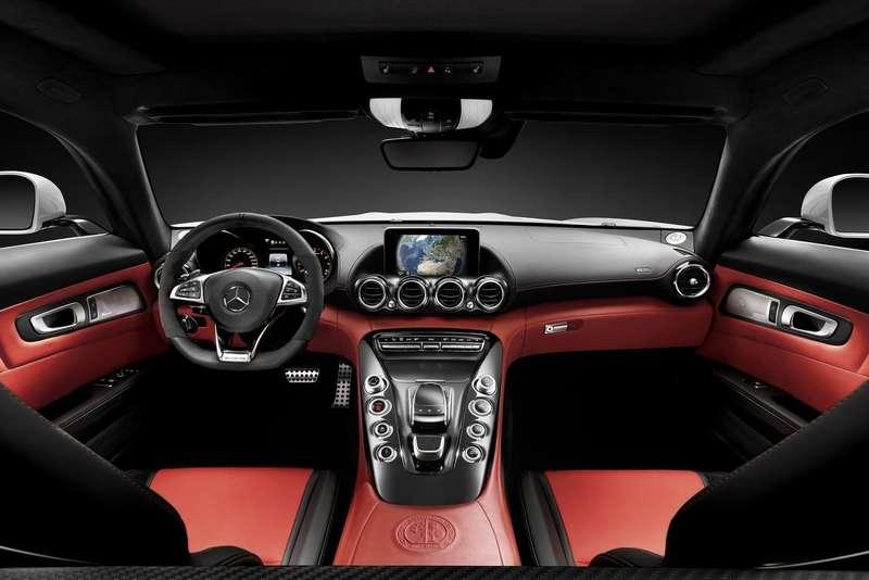 Mercedes-Benz-AMG_GT_2016_1600x1200_wallpaper_1b