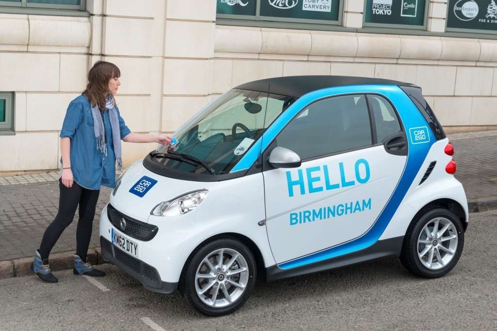 Car2go-comes-to-Birmingham-1