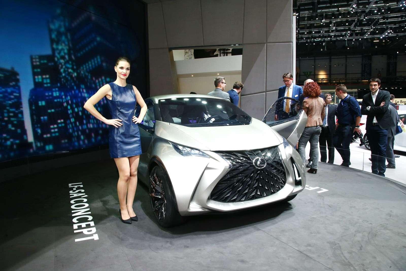 Lexus LF-SA 1_новый размер_exposure