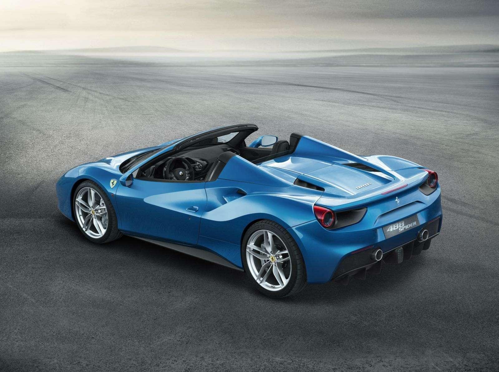 FerrariS6