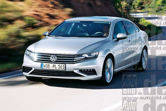 VW-Passat-Illustration-729x486-b21793c46d3b8be0_no_copyright
