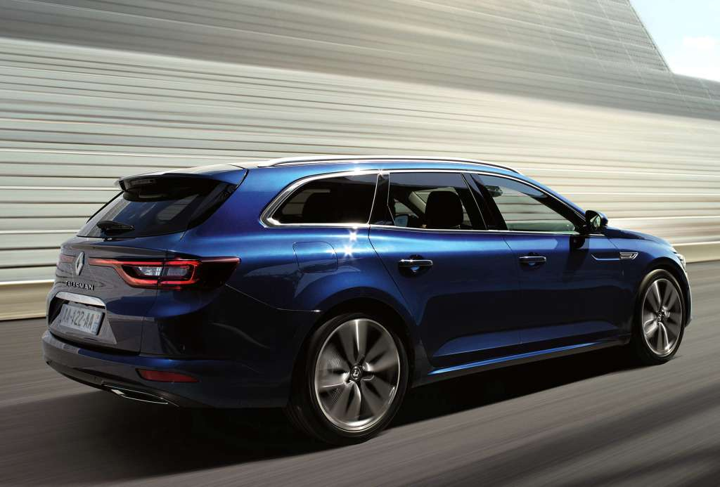 renault_talisman_estate_6