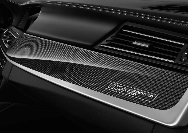 BMW M5не прощается, ноговорит досвидания