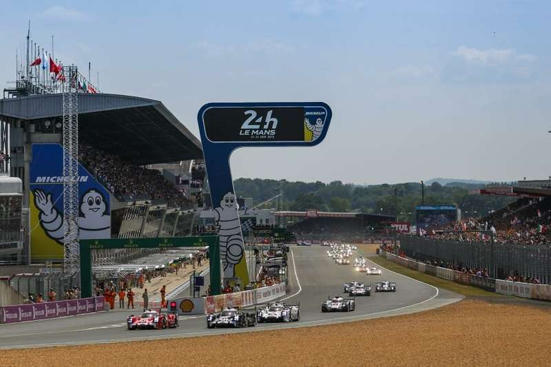 2015-24-Heures-du-Mans-Adrenal-Media-ND5-1943_hd