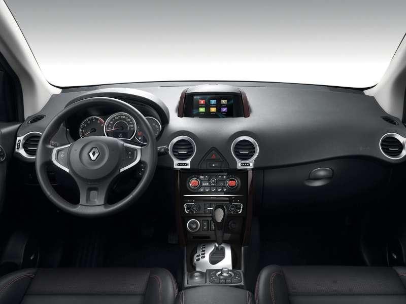 Renault_62236_ru_ru