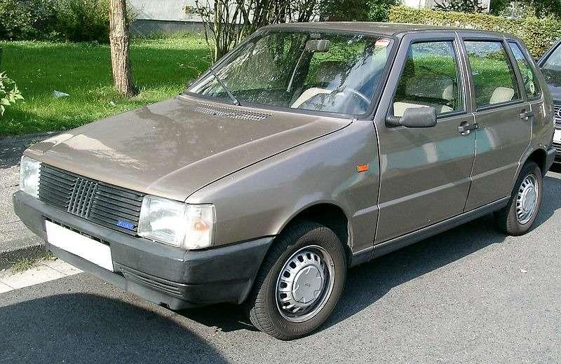 no_copyright_Uno800px-Fiat_Uno_front_20070829