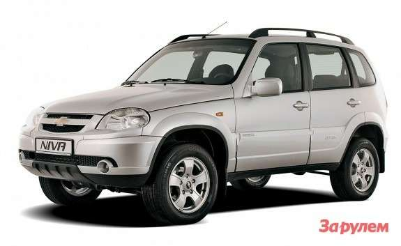 chevrolet_niva_no_copyright