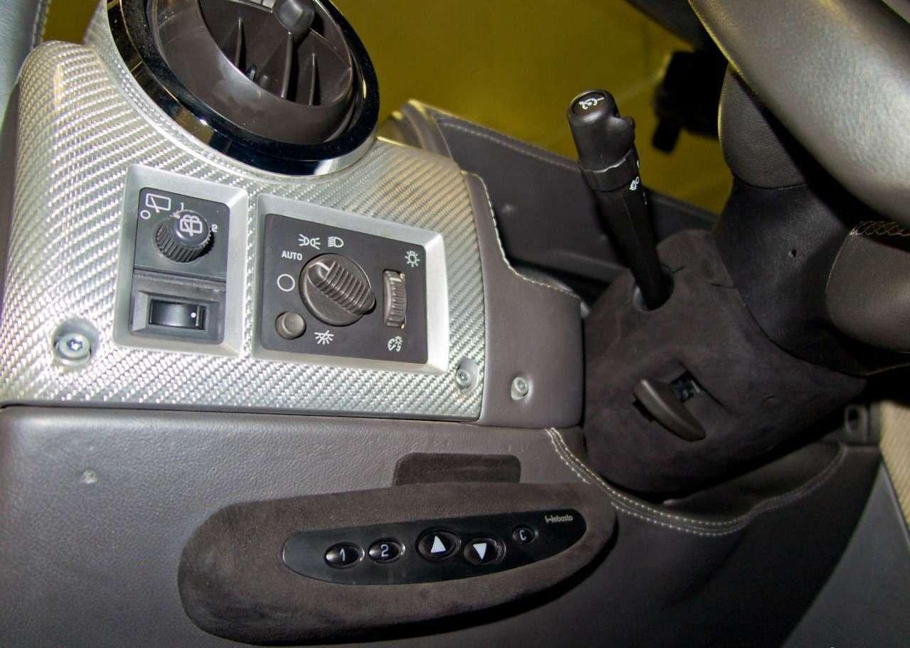 В Сети продают Hummer, который снимался в«Ералаше»— фото 905770