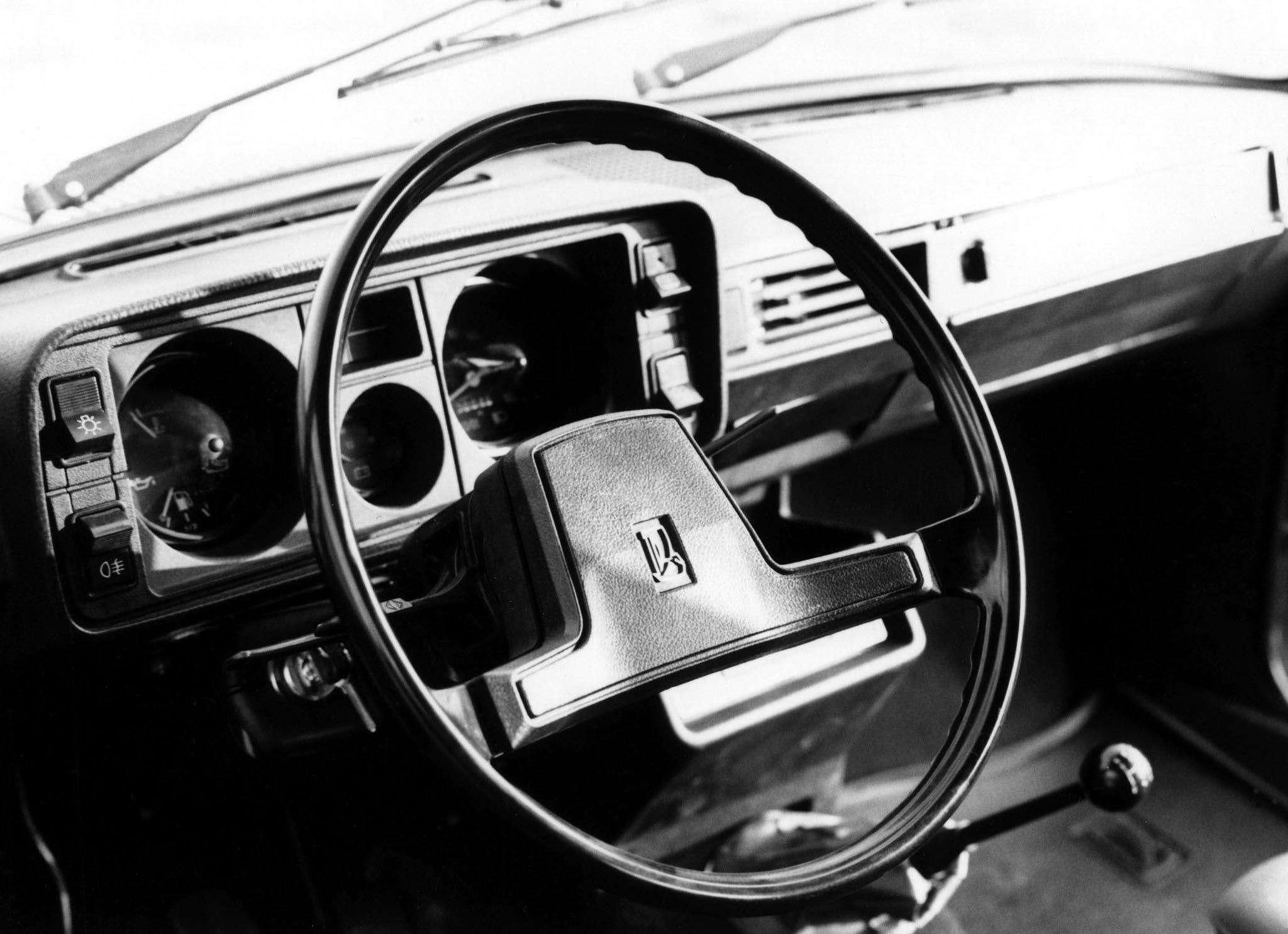Мойпервый автомобиль: ВАЗ-2105— фото 859718