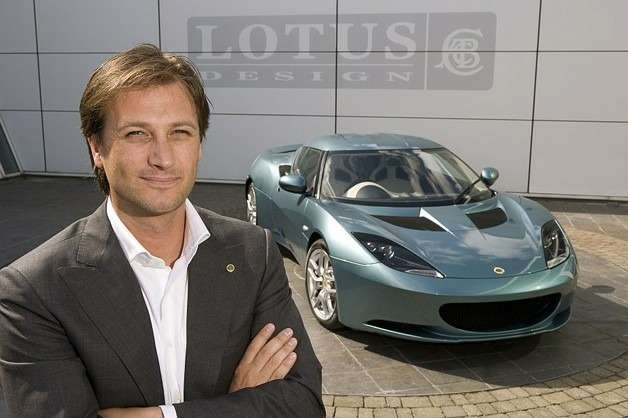 lotus-ceo-dany-bahar-628