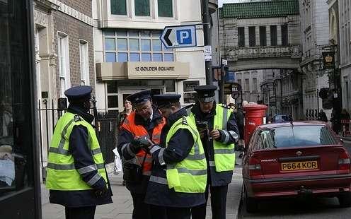 traffic-wardensss